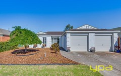 4 Normandy Close, Hoppers Crossing VIC