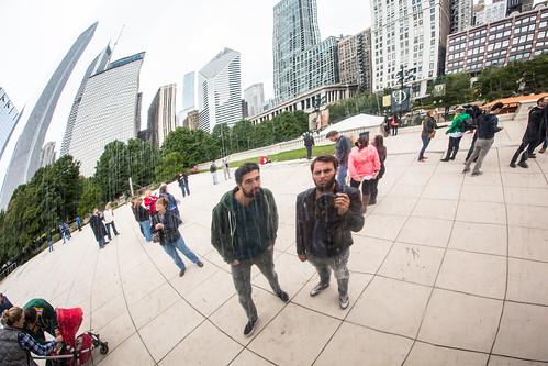 Chicago_BasvanOortHR-39