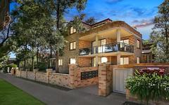 2/24-26 Cairns Street, Riverwood NSW