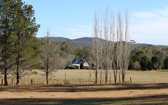 350 Meangora Road, Nerriga NSW