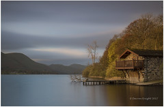 "Ullswater Boathouse • <a style=""font-size:0.8em;"" href=""http://www.flickr.com/photos/92295455@N04/34463069844/"" target=""_blank"">View on Flickr</a>"