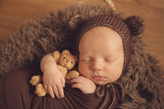 dreaming newborn (Dreaming newborn) Tags: фотограф фотографии фото фотосессия новорожденные новорожденных новорожденный весна гельман эстер лучший фотографииноворожденных каккраситьяйца мальчик москва москве dreaming dreamingnewborn daddy daddys dreamingnewborncom babyboy appletree apple apletree babybabyboy hands basket pregnancy propsfornewborn family flowers funny fur together year boy yellow newyear baby babygirl bday italy newbaby happy hugs purple beautiful girl kids lights sisters birthday highkey first pink violet love polkadot moms snow blooming peach little sleeping blackwhite gelman photobooth