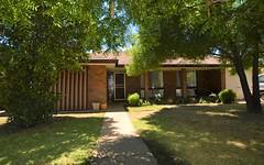 9 Glenmore Street, Mudgee NSW