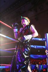 "ISKA World Muay Thai bantam champion 2017 • <a style=""font-size:0.8em;"" href=""http://www.flickr.com/photos/151571336@N06/34468254103/"" target=""_blank"">View on Flickr</a>"