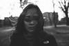 (thesecretpolaroid) Tags: 35m portrait flickr flickrexplored explore blackandwhite monochrome