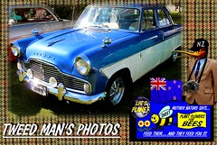 Tweedmans Old cars and things part 6 (The General Was Here !!!) Tags: ford zephyr british 1960s 60s mk2 car cars autos auto vehicles tweed jacket plaid bees nz kiwi newzealand whangarei auckland tauranga rotorua gisborne napier hastings newplymouth hamilton nelson wellington christchurch dunedin invercargill queenstown wearingtweedjacket fashion canon outdoor 2017 vintage clubclub rally show racing races sports old older veteran oldschool retro mens oldcars oldcar vintagecarclub