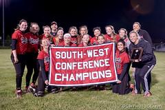SWC Championship - Masuk vs. Pomperaug High - high School Softball (dgwphotography) Tags: masukhigh pomperaughighschool highschoolsoftball nikond600 ciac swc southwestconference 1735mmf28d