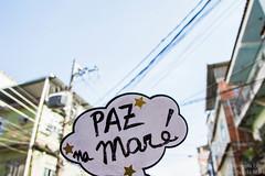 Elisângela Leite_ Redes da Maré _16