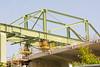 DSC_5520 (fjaphotography.co.uk) Tags: wiggisland nature merseygateway bridge construction runcorn england unitedkingdom gb
