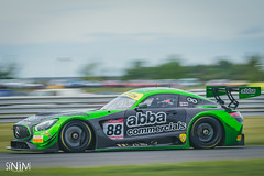 No. 88: Richard Neary & Martin Short (SimMil Motorsport Photography) Tags: 88 richard neary richardneary martin short martinshort team abba with rollcentre racing teamabbawithrollcentreracing teamabba rollcentreracing gt3 mercedesamg mercedes amg british gt championship britishgtchampionship britishgt pirelli 2017 sro motorsports group sromotorsports sromotorsportsgroup snetterton