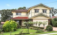 15 Sloop Street, Seven Hills NSW