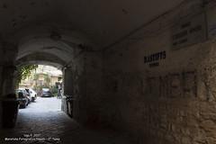 Maratona Fotografica Napoli - 2° Tema (lupoalberto12) Tags: spazio tangram spaziotangram maratona fotografica napoli maratonafotograficanapoli maggio 2017 caffè gambrinus san gregorio armeno