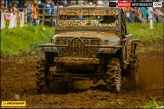Autocross_2F_MM_AOR_0038