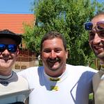 "Borsodnadasd - Balaton Rallye 2017 <a style=""margin-left:10px; font-size:0.8em;"" href=""http://www.flickr.com/photos/90716636@N05/34581968880/"" target=""_blank"">@flickr</a>"