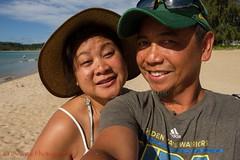AD_M0043 (DJ Anto D) Tags: kauai hanaleibay hanalei hawaii westin princeville