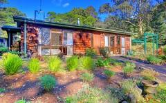 66-68 Old Wingello Road, Bundanoon NSW