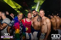 Pride-186