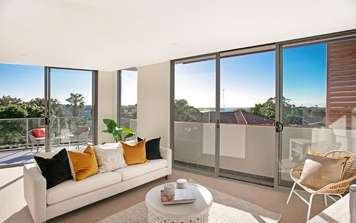 12/57 Delmar Pde, Dee Why NSW 2099