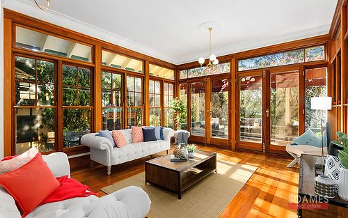 84-86 Boundary Road, Pennant Hills NSW