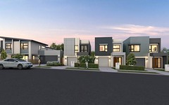 Lot 406 Kingsdale Avenue, Catherine Field NSW