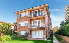 5/36 Kembla Street, Wollongong NSW