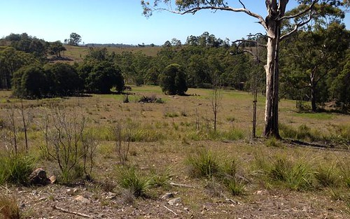 Lot 2, Lambs Valley Road, Lambs Valley NSW 2335