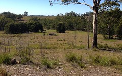 Lot 2, Lambs Valley Road, Lambs Valley NSW