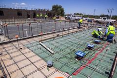 170518_Pacc Construction_002 (PimaCounty) Tags: pacc construction workers sundt bond bonds tucson