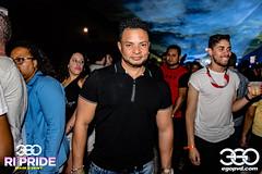 Pride-229