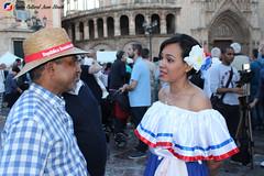 "Fiesta del Día de la Diversitat Cultural 20 de mayo • <a style=""font-size:0.8em;"" href=""http://www.flickr.com/photos/136092263@N07/34641417102/"" target=""_blank"">View on Flickr</a>"