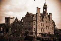 Rufford Abbey (picdc1) Tags: rufford abbey nikon sigma d7200 ruffordabbey