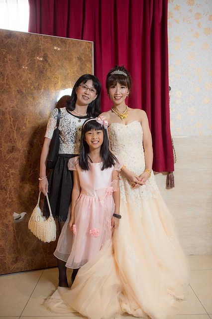 WeddingDay20170521_007