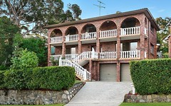 23 Cowan Street, Oyster Bay NSW
