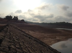 HIREBHASKARA DAM Photography By Gajanana Sharma (68 Images) (52)
