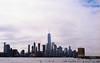 EmptyName 13 (BackSeven) Tags: minolta minoltax700 film 35mmfilm 50mmf17 newyork skyscraper skyline