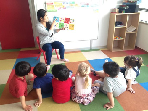 Story time at Star Kids International Preschool, Tokyo. #starkids #international #preschool #school #children #kids #kinder #kindergarten #daycare #fun #shibakoen #minatoku #tokyo #japan #instakids #instagood #twitter #子供 #幼稚園 #保育園 #スターキッズ #インターナショナル #プレー
