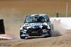 Skoda Fabia S1600 (17) (Artis Baumanis) (tbtstt) Tags: world rallycross championship round 4 mettet circuit jules tacheny belgium 2017 skoda fabia s1600 17 artis baumanis loco