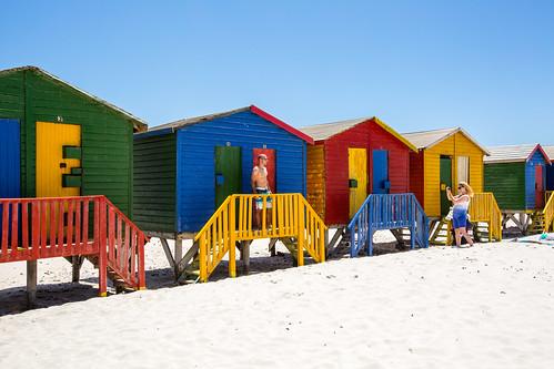 Kaapstad_BasvanOort-48