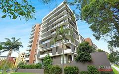 309/18-26 Romsey Street, Waitara NSW