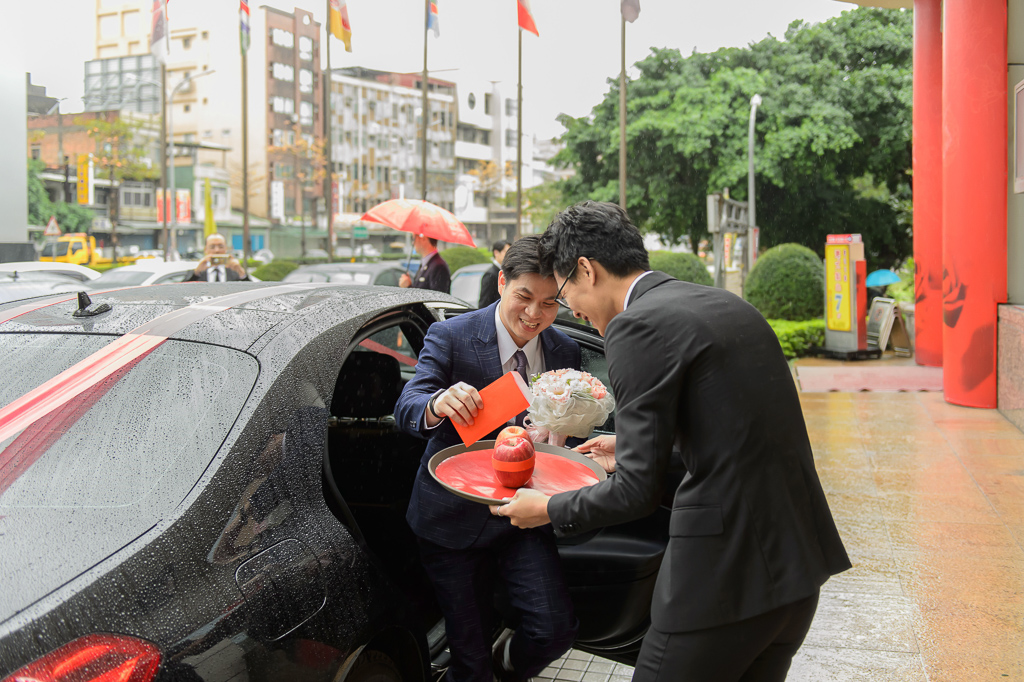 婚攝小勇,小寶團隊, 自助婚紗, 婚禮紀錄,新莊頤品,台北婚攝,wedding day-003