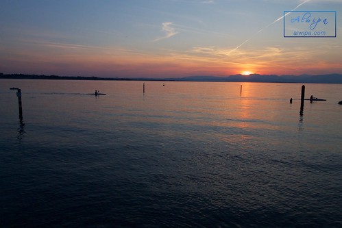 """Peschiera del Garda • <a style=""""font-size:0.8em;"""" href=""""http://www.flickr.com/photos/104879414@N07/34718204661/"""" target=""""_blank"""">View on Flickr</a>"""
