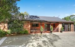 47a Ogilvy Street, Peakhurst NSW