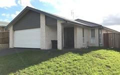 22 Holland Cct, Gillieston Heights NSW