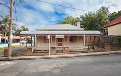 5 Ledsam Street, Maitland NSW