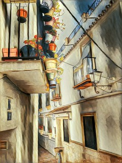 Marbella series