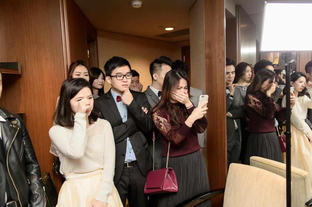 婚攝小勇,小寶團隊, 新娘Cindy, 自助婚紗, 婚禮紀錄, 遠東香格里拉宴客,宴客,台北,wedding day-054