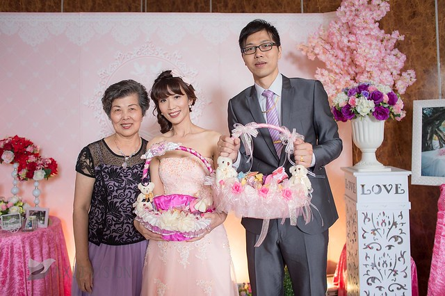 WeddingDay20170521_098