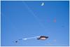 Colourful Cadwijk (RudyMareelPhotography) Tags: cadzand cadzandbad europe flickr flickrclickx thenetherlands blue colourful kite kitefestival summer ngc