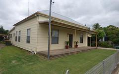 13 Oakhampton Road, Maitland NSW
