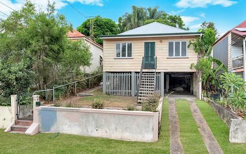 27 Park St, Kelvin Grove QLD 4059